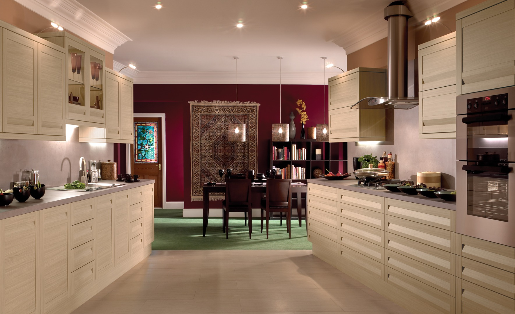 Home Builders Kitchens Essex London Kitchen Designs Design Your Own Kitchen Kitchen