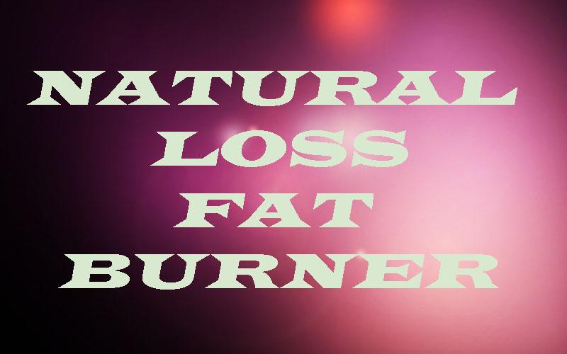 Liv hybrid weight loss pill