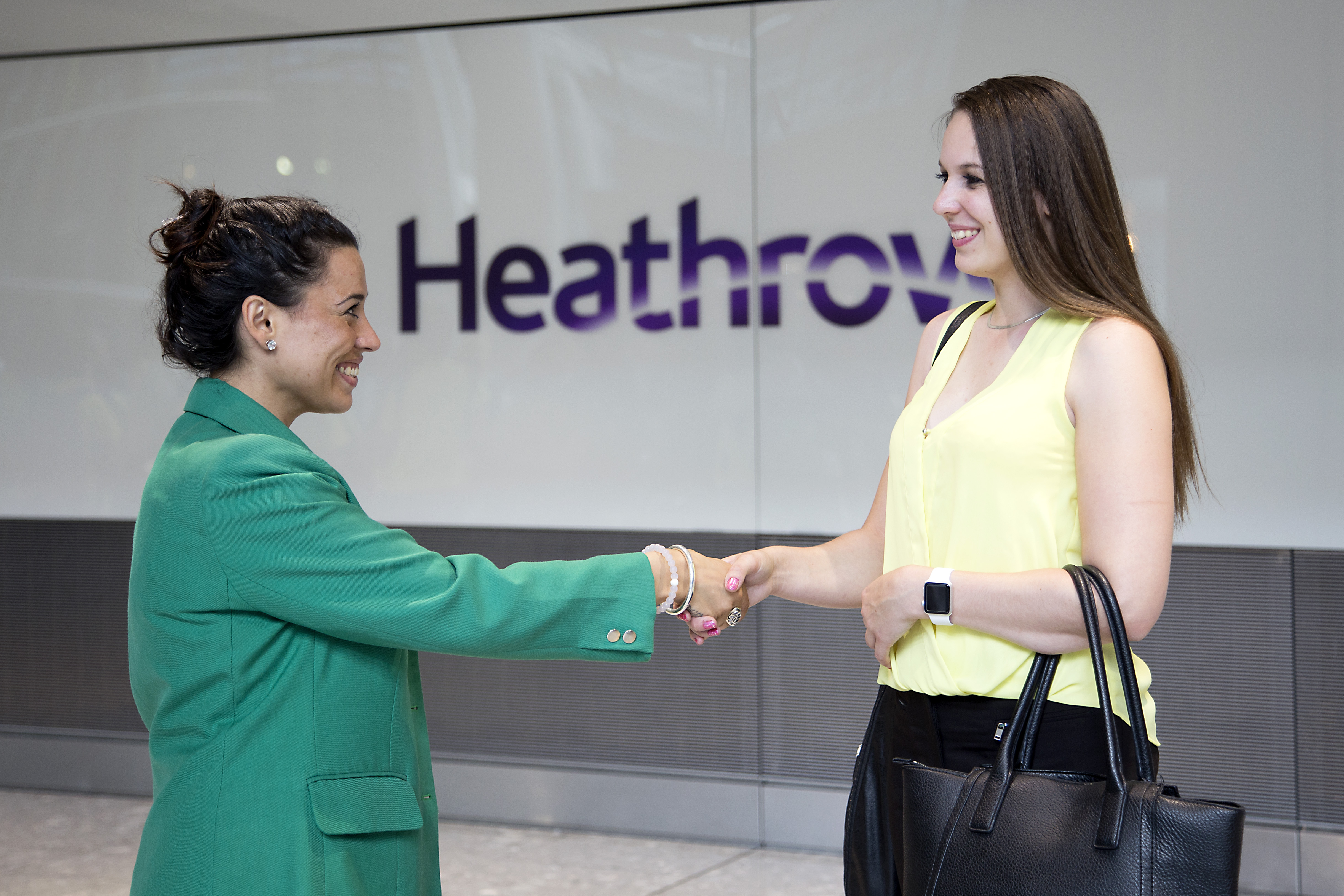 Home page we have more meet greet staff working at heathrow airport then any other company 7 days a week they will assist you with your ongoing travel m4hsunfo