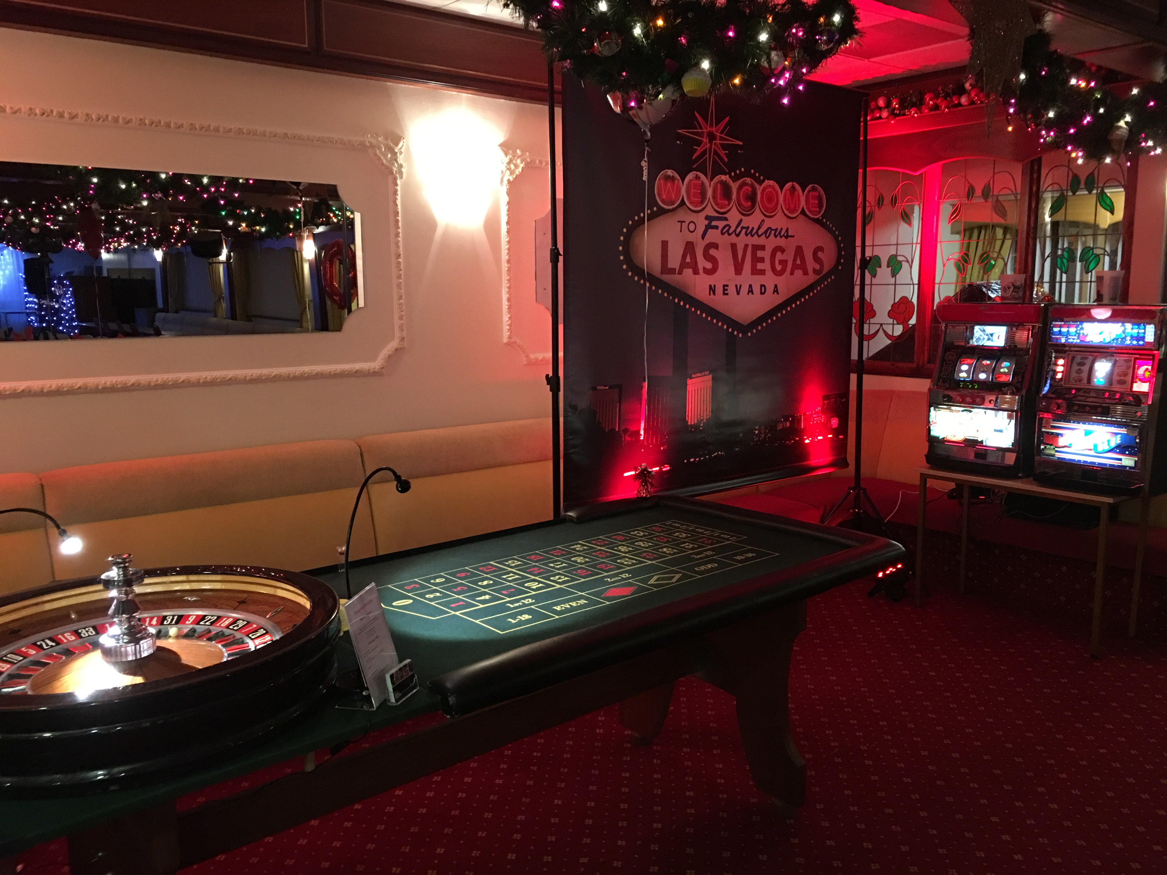 Gala casino cardiff poker schedule empire casino leicester square poker