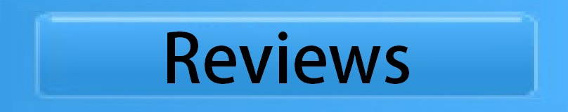 Review Page Button