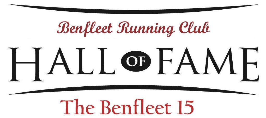 benfleet dating site Find single women online in benfleet with free dating site benaughty online dating in benfleet for single women.