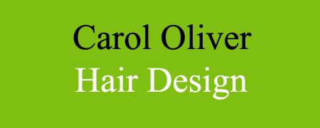 Carol Oliver Hair Design