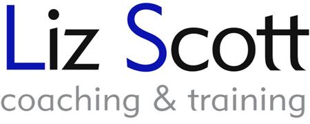 Liz Scott Coaching