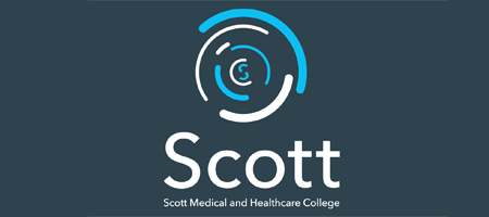 Scott Medical and Healthcare College