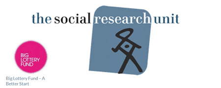 The Social Research Unit