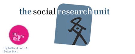 Social Research Unit