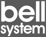 Bell Systems door en manufacturer