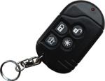 MCT 234 Keyfob