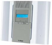 Visonic Powermax colete control panel