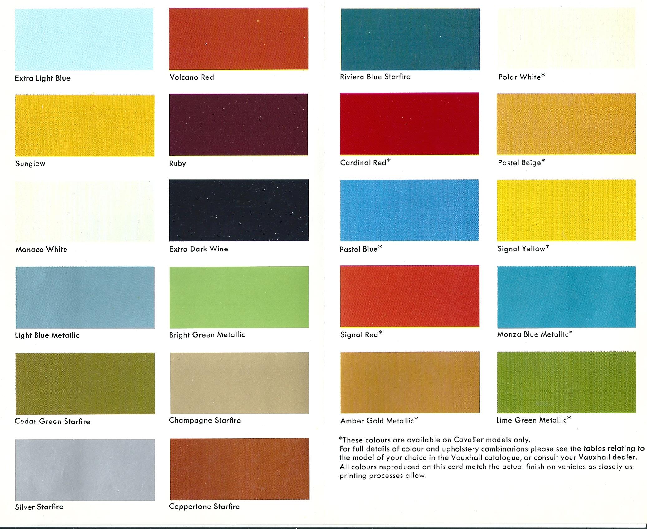 what colour do i paint my hallstairslanding  Mumsnet