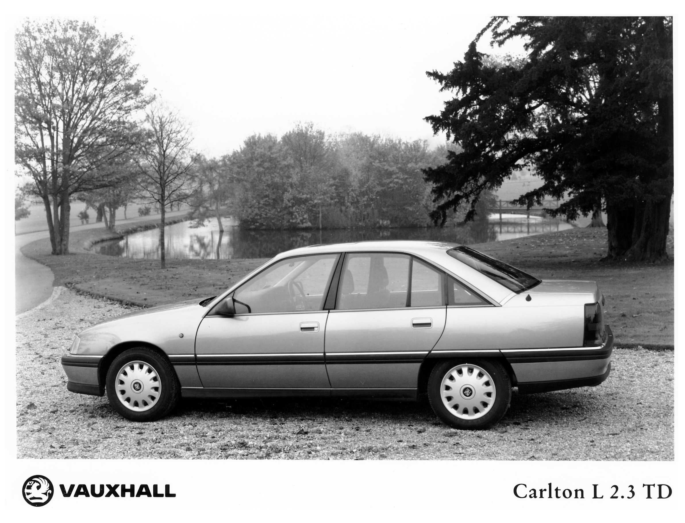 22.vauxhallcarltonl2.3tdsaloon Breathtaking Lotus Carlton for Sale Uk Cars Trend