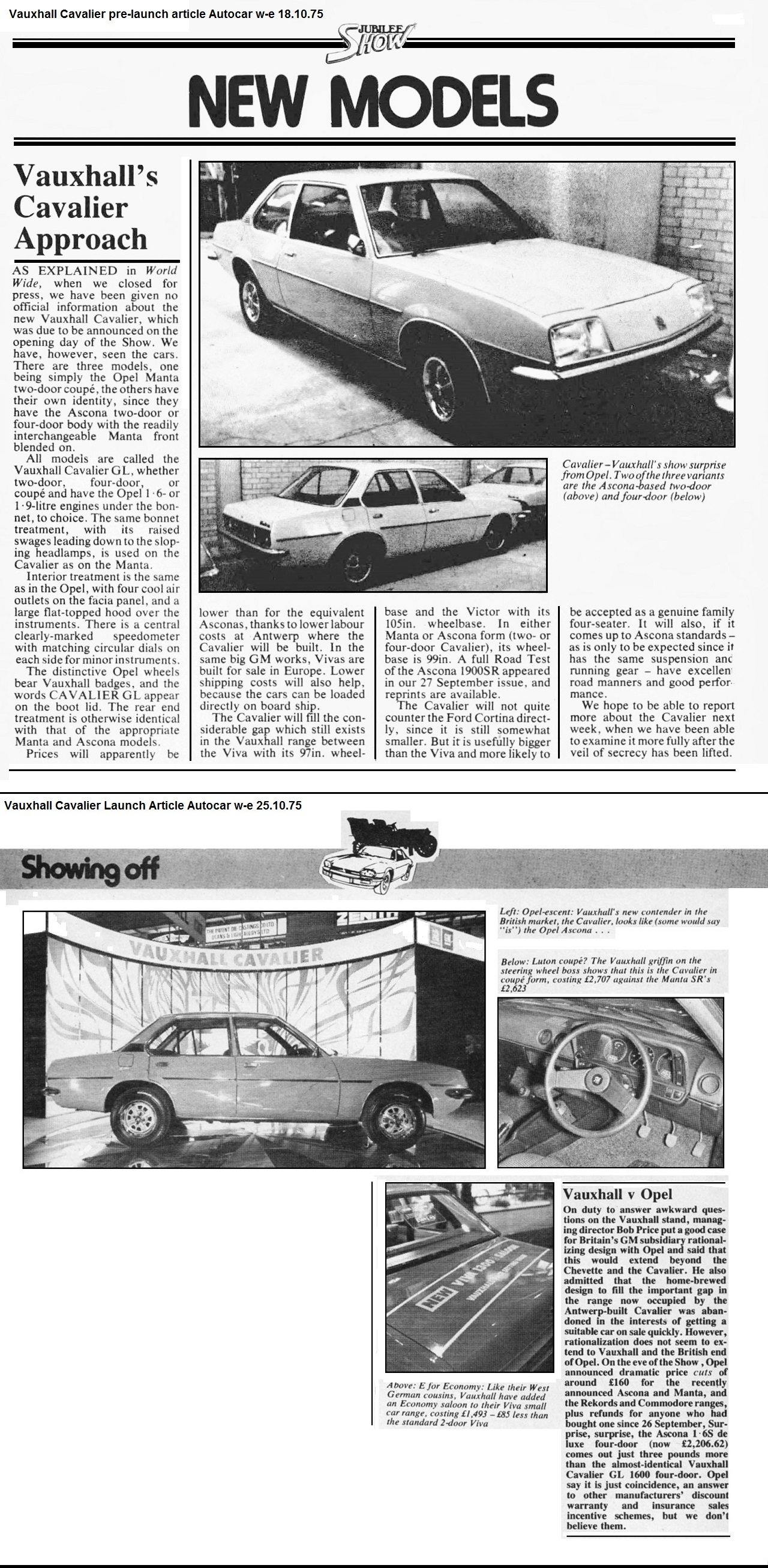 Image illustrative de l article opel ascona - Image Description