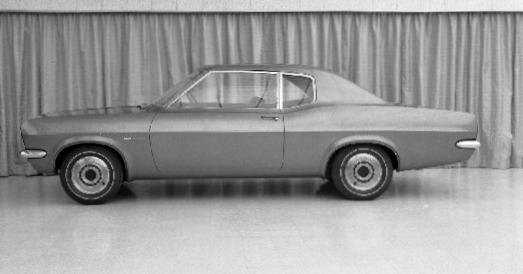 vauxhall viva 1967