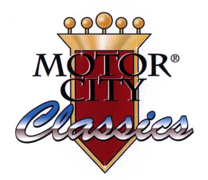 Motorcity Classics