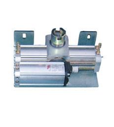 Gibidi 810 motor replacement service