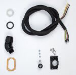 A90573P GIBIDI T110, T391 OR T441 Cable kit