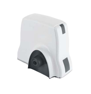 star sliding gate motor from gibidi u