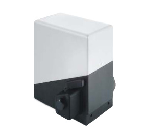 Gibidi Pass 1241E sliding gate motor