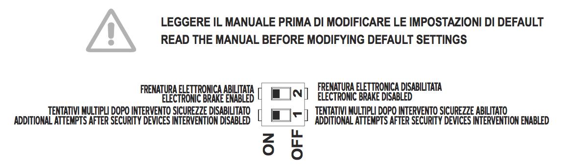 sc230 manual,