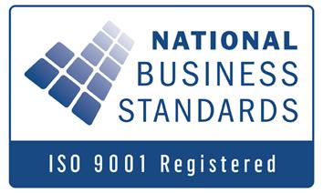 ISO 9001 Register