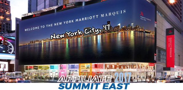 affiliate-summit-east-2017-ase17.jpg