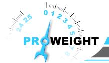 PROWEIGHT LIMITED