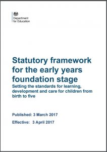eyfs-framework-revised.jpg