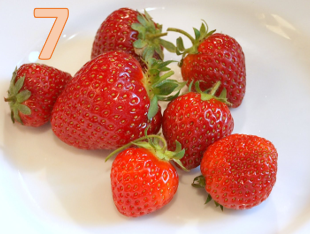 strawberryPNG