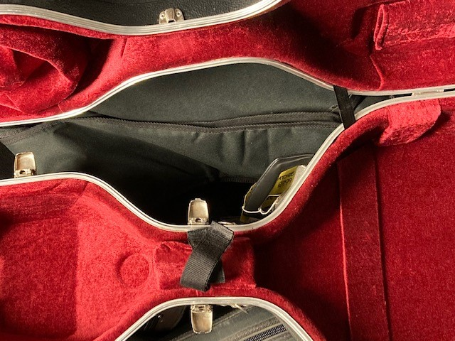 cello hard case no stickers interior 1jpg