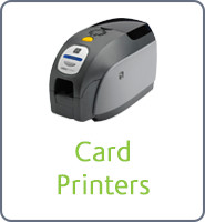 ID Card Printer Systems