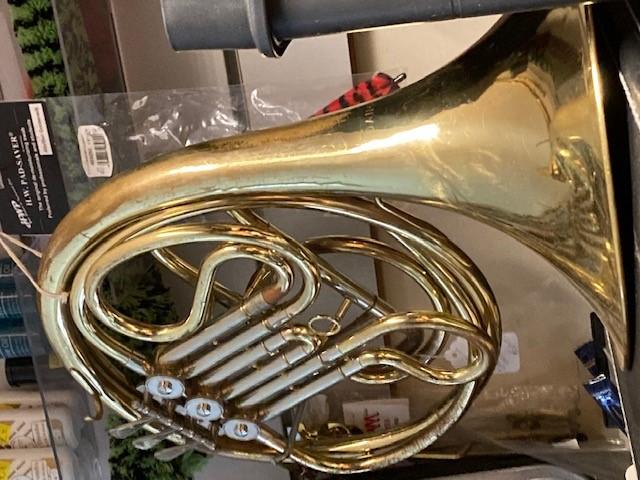 B1 french horn 1jpg