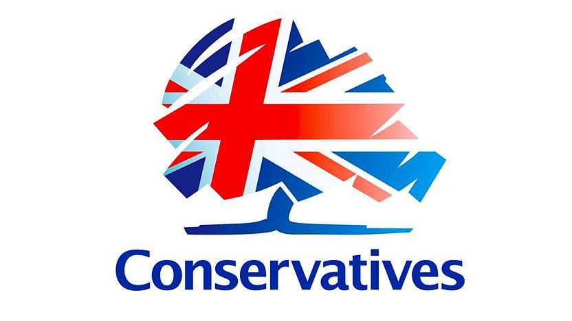 Widespread Confidence in the Conservatives
