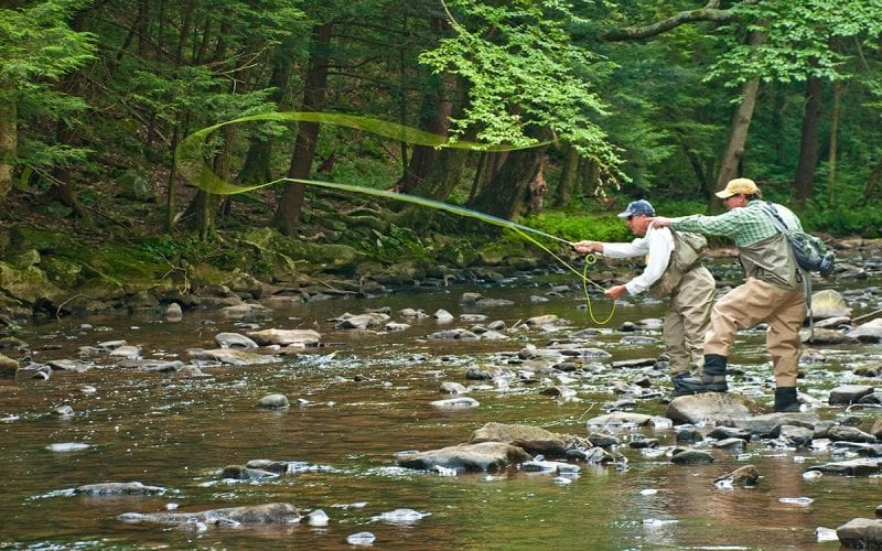 fly-fishing-1-800x500jpg