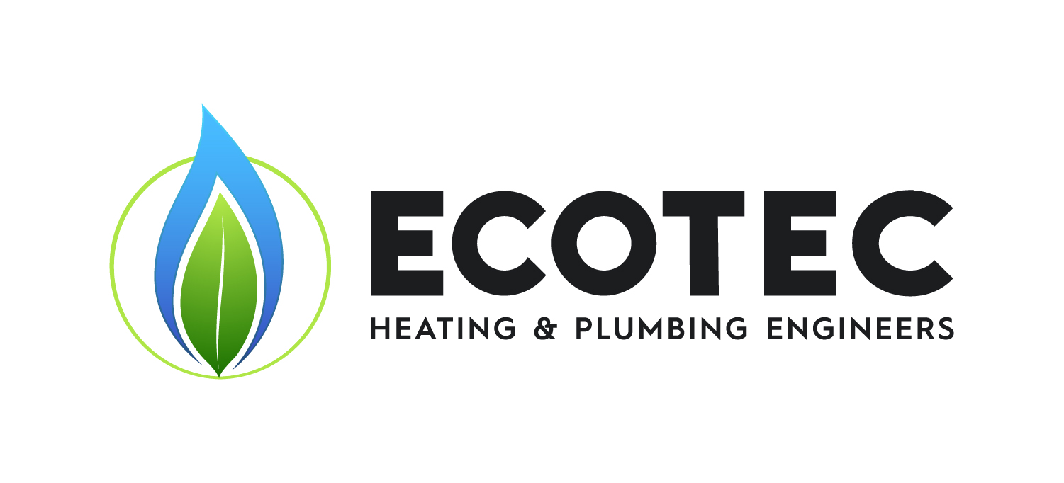 Ecotec Heating & Plumbing Engineers Ltd