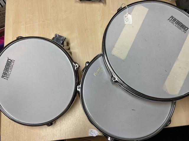 drum headsjpg