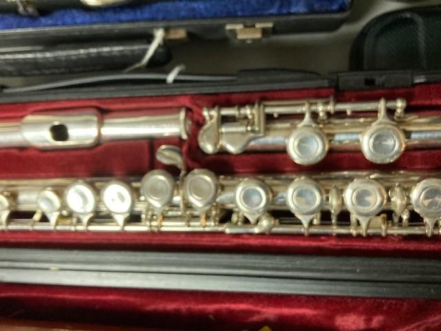 W3 amati flute 1jpg