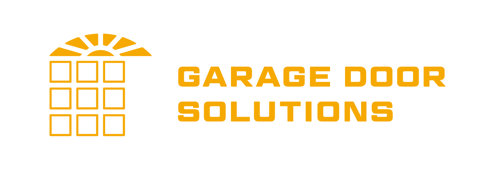 Garage Door Solutions ltd