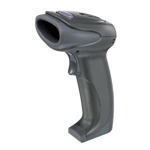 Syble XB-6266 2D cordless barcode scanner from just £125 + VAT