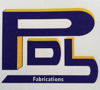 PDL FABRICATION SPECIALISTS LIMITED