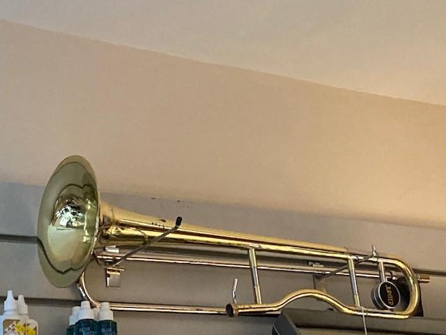B2 - trombone 1jpg