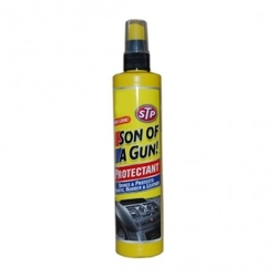 STP® Son of a Gun!® Protectant