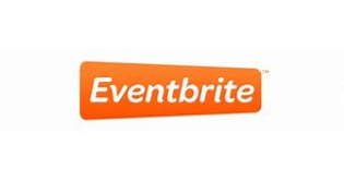 Eventbrite full logopng