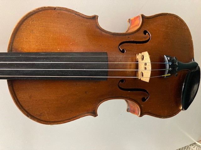 V39 german 1920 1jpg