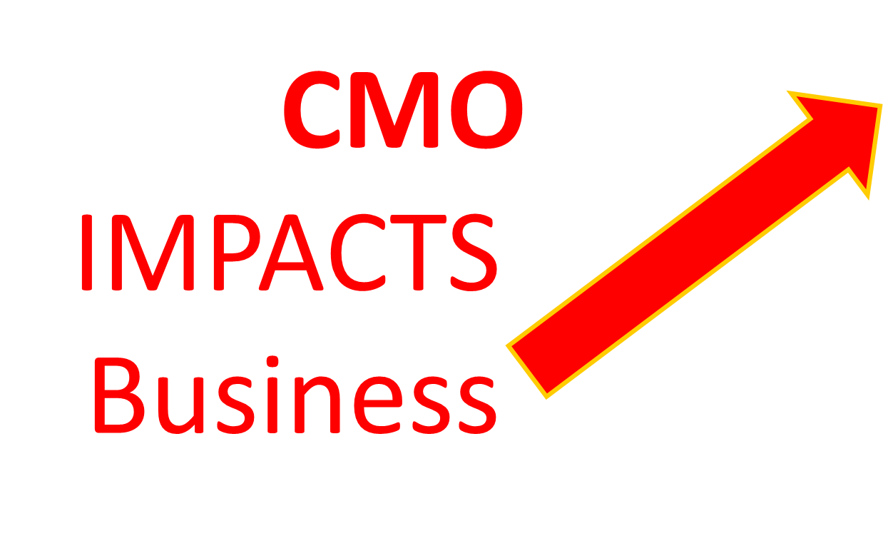 CMO IMPACTS Businesspng