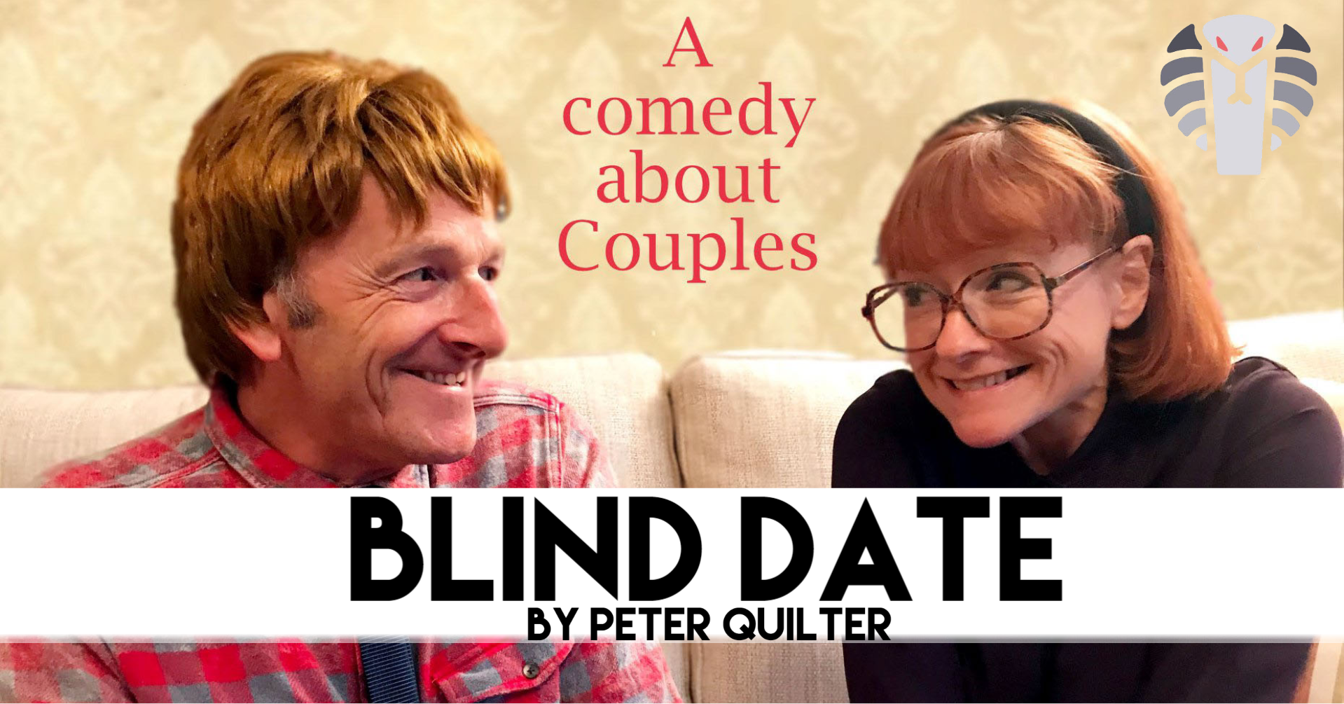 "The Return of Peter Quilter's ""Blind Date"""