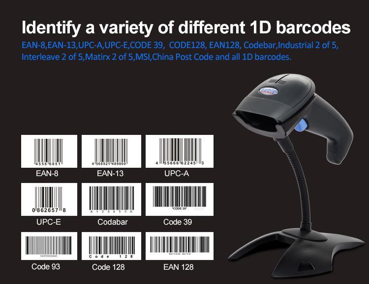 XB-2055 1D Barcodesjpg
