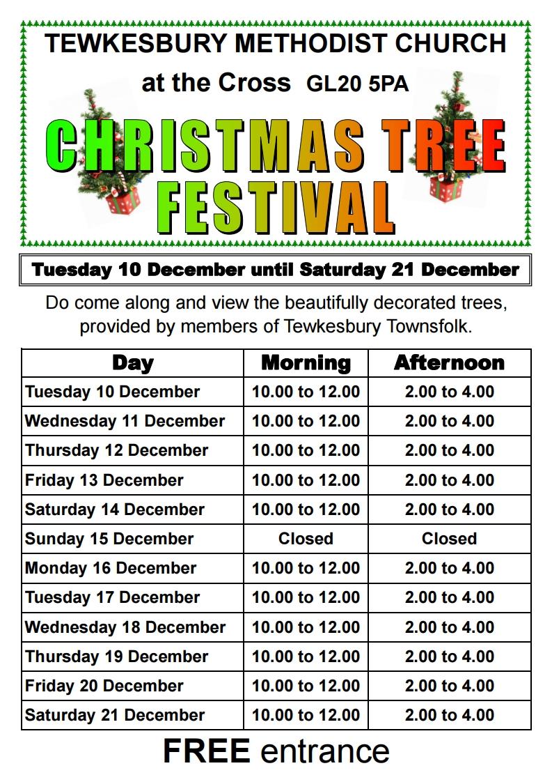 Tree_Celebration_posterjpg