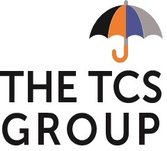 The TCS Group