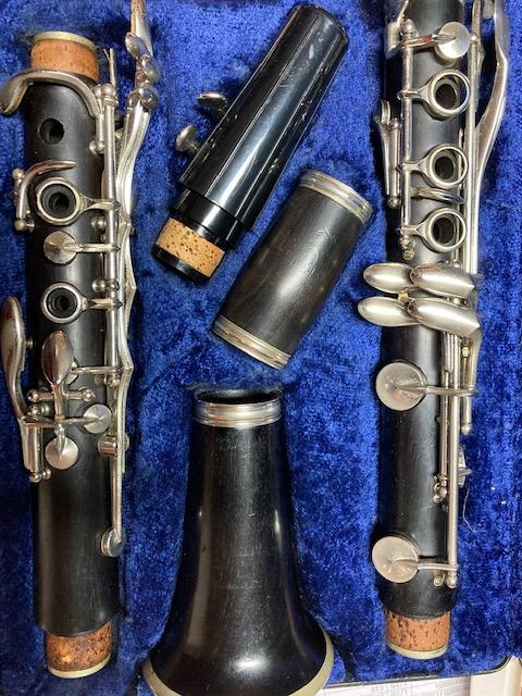W10 - clarinet boosey 1jpg